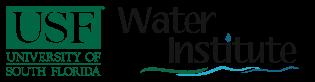 Water Institute Logo